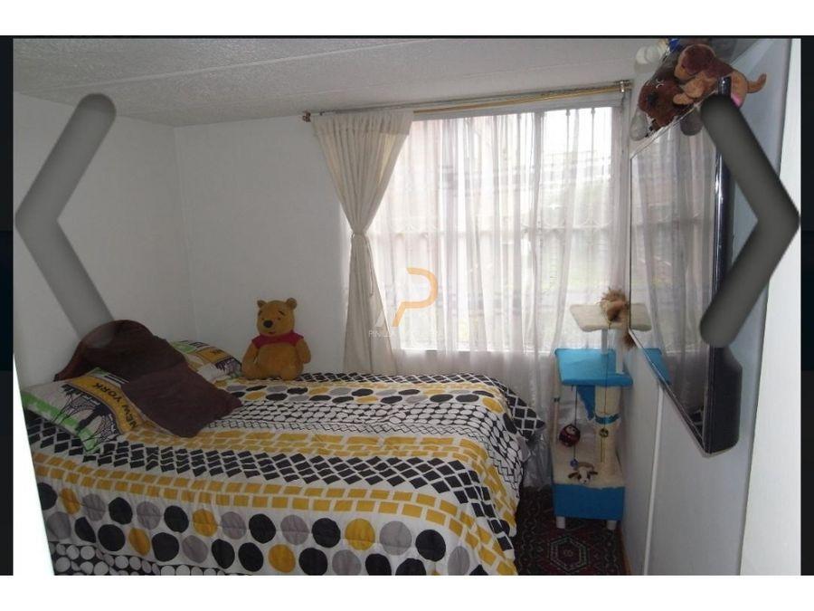venta apartamento mirador de suba