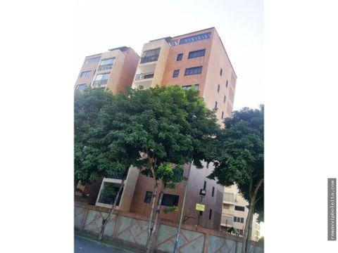 venta apartamento el marques 360 mts2 caracas