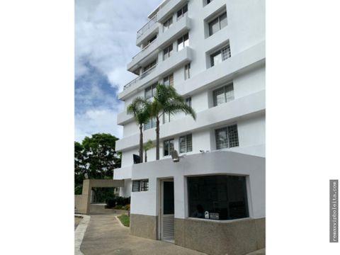 venta de apartamento los samanes 168 mts2 caracas