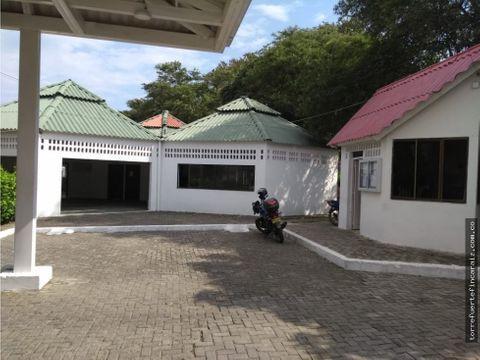 venta casa nueva conjunto en girardot cundinamarca
