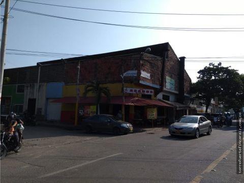 venta bodega y 2 locales girardot cundinamarca