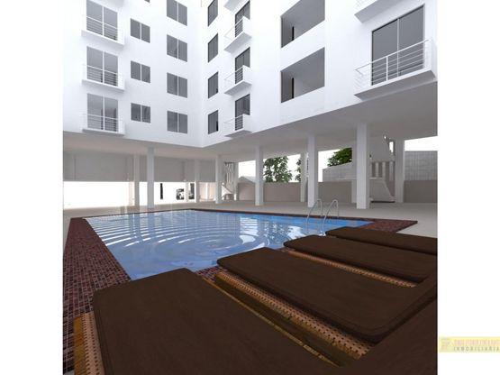vendo apartamentos vis nuevo proyecto girardot