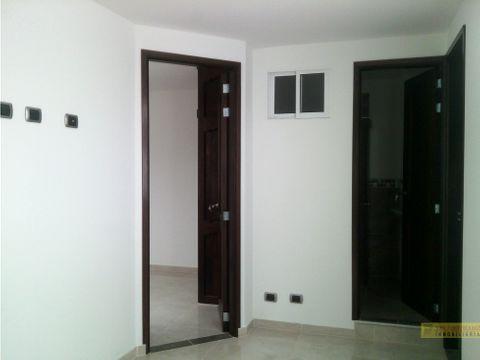 apartamento para la venta en girardota