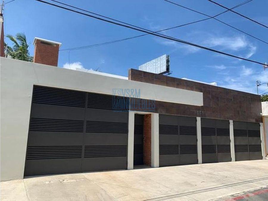 san cristobal b 1 venta casa zona 8 de mixco
