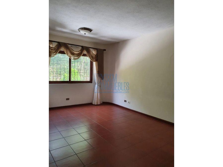 villas de dona raquel km185 venta casa