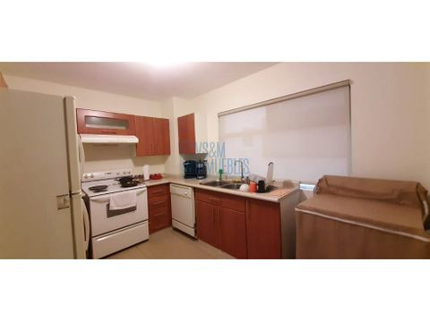 apartamento en zona 13 de oferta