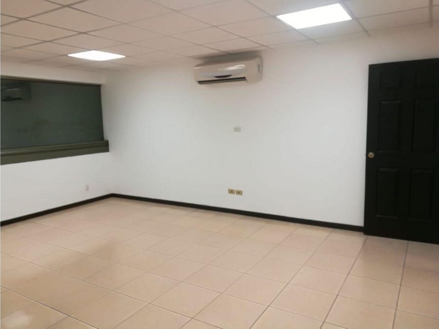 oficina torino zona 10