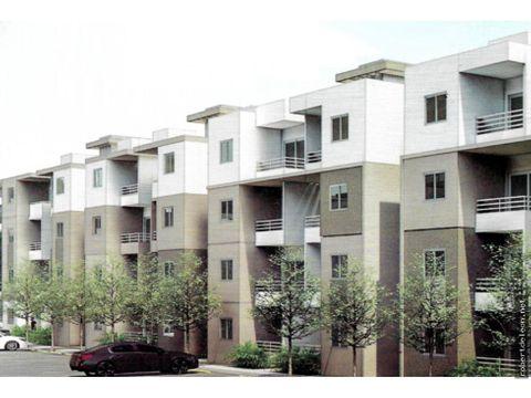 residencial terrazas del arroyo