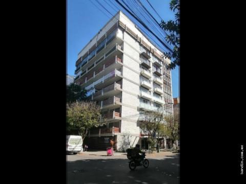 oficinas amuebladas en renta y venta en colonia roma