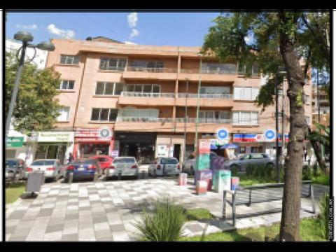 local comercial en renta en roma norte a pie de calle