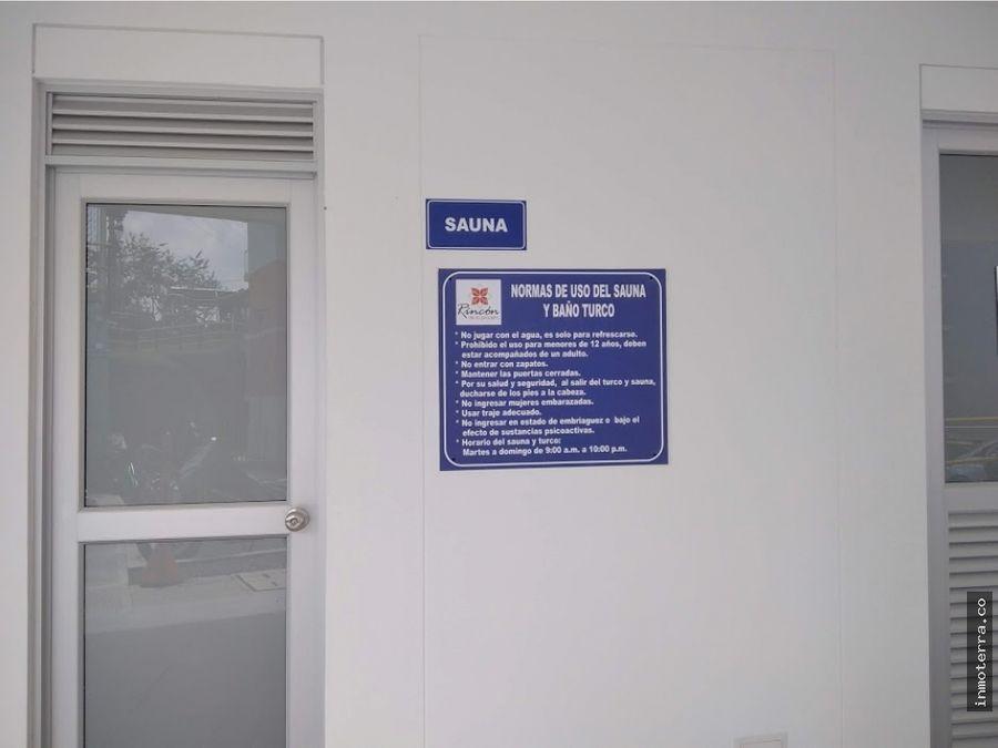 conjunto residencial rincon de la pradera dosquebradas