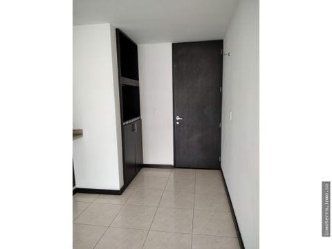 apartamento unidad residencial sakabuma ph