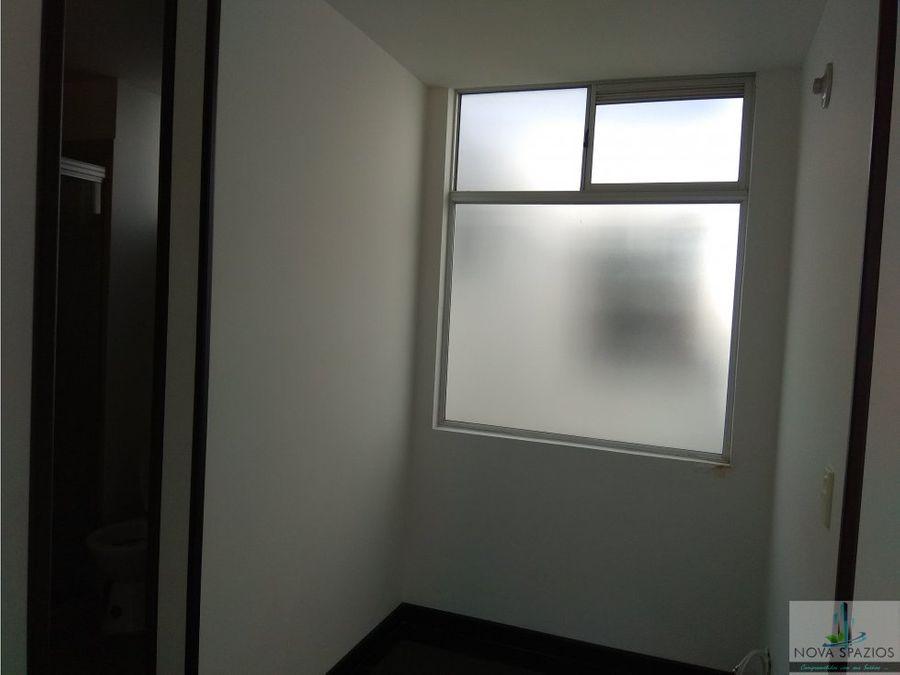 arriendo apartamento cr ayamonte cll185 cr19 norte