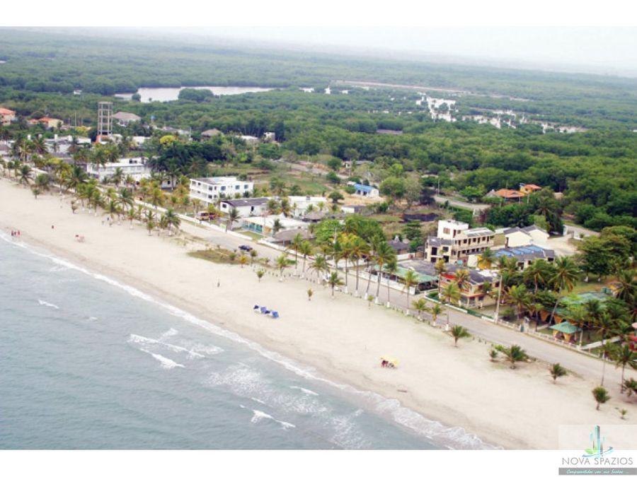 alquiler casa finca tolu covenas playa brisa mar