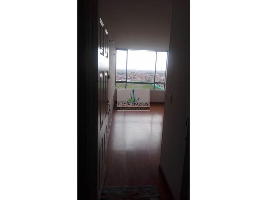 arriendo apartamento altavista nuevo techo 3 hab 2 banos