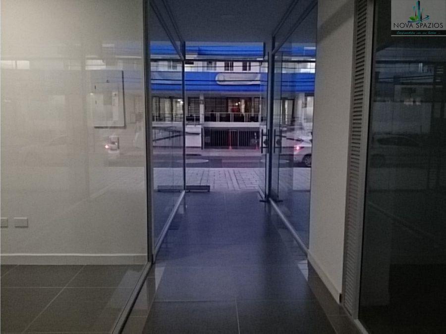 vendo arriendo oficina morato centro emp fioree