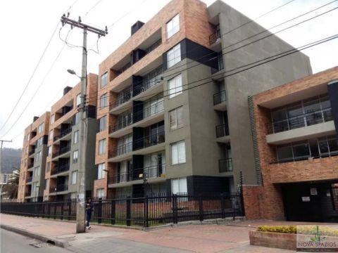 arriendo vendo apartamento norte cl 166 8h cr vivaldi