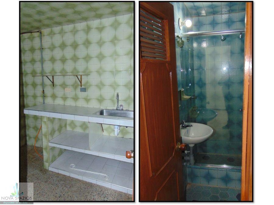 en venta amplia casa kennedy ciudad roma 193m2