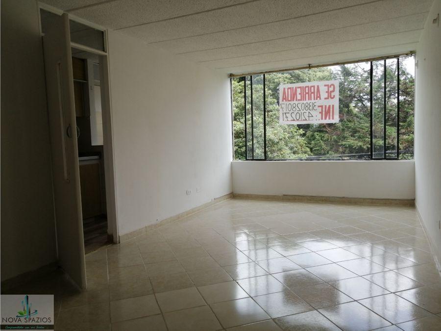 arriendo apartamento alamos diver plaza