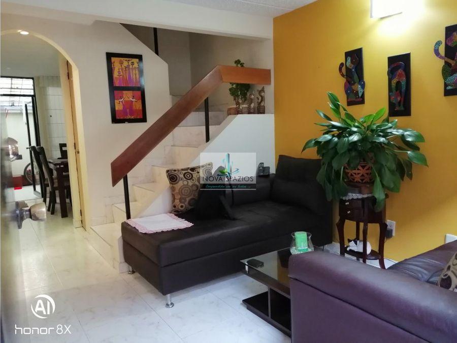 venta casa britalia nortesn cipriano 88m2gar3ha