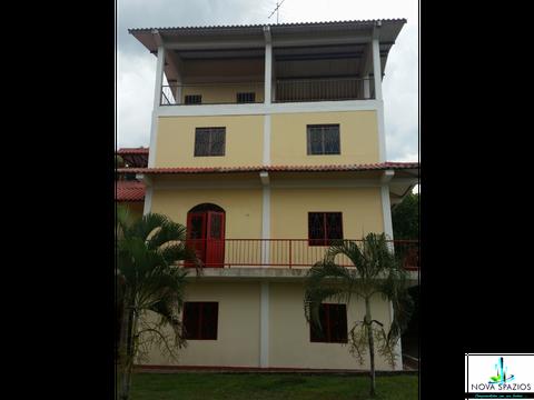 vendo casa finca vacacional productora armero guayabal puerta cerrada