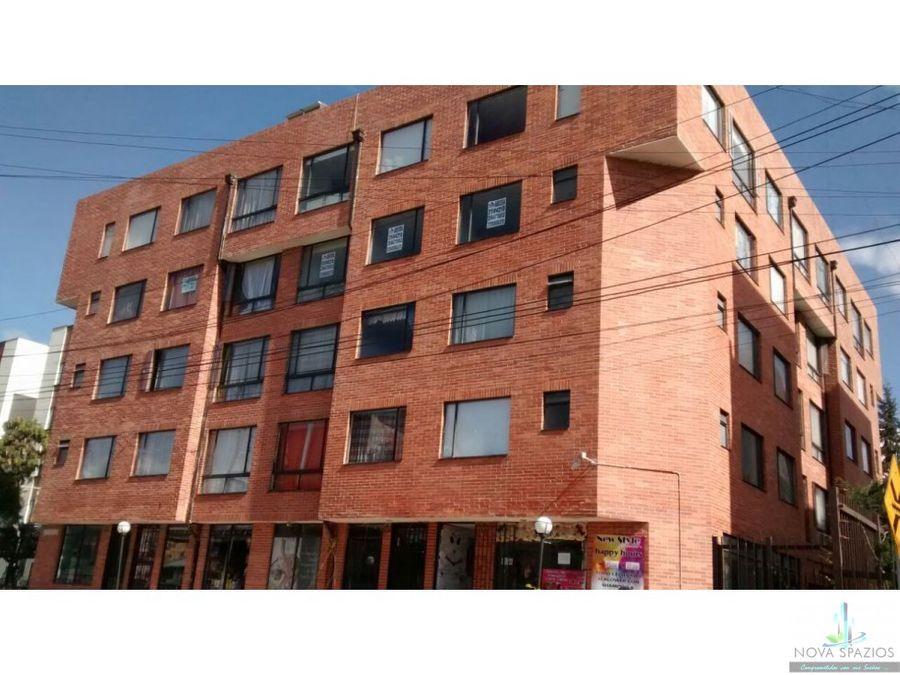 vendo apartamento duplex toberin terraza garaje