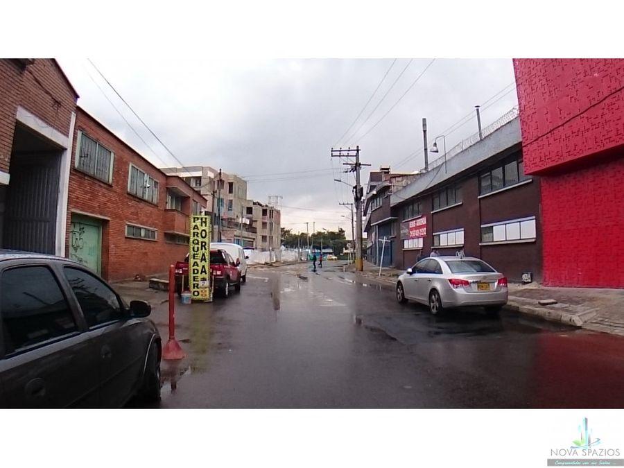 arriendo local comercial san andresito cl 38