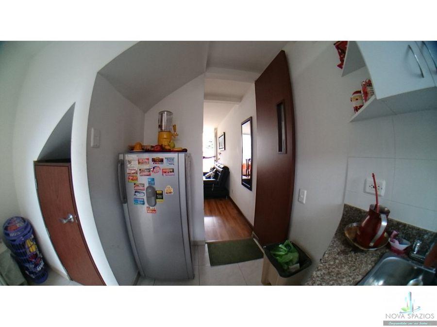 vendo casa suba el pinar 88 mts 3 niv garaje patio