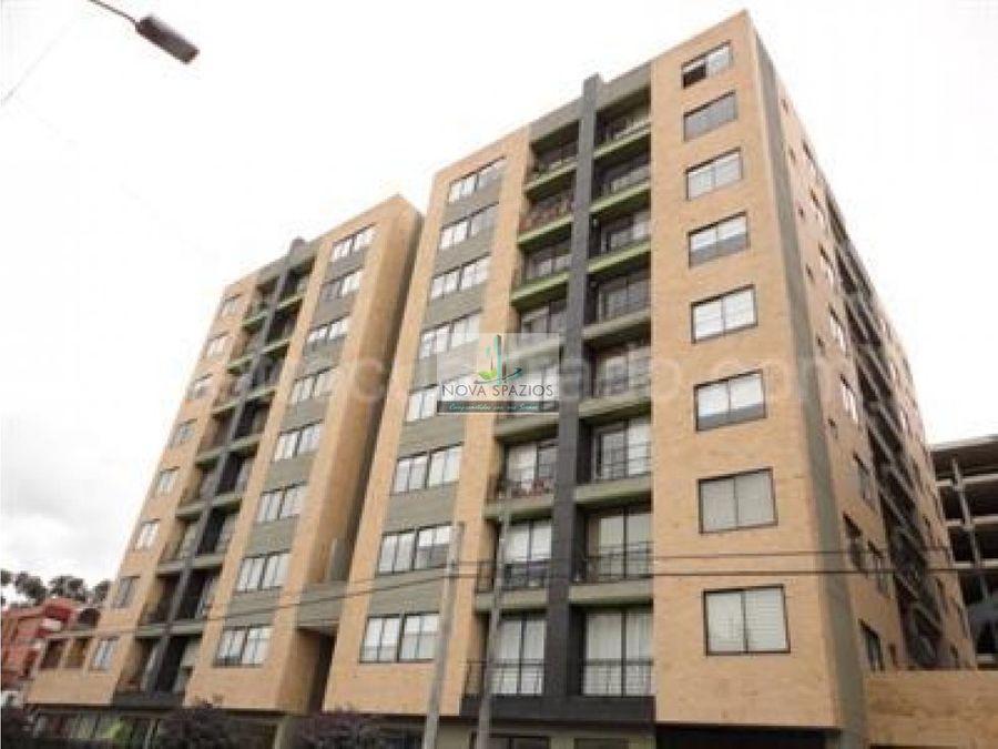 arriendo exclusivo apartamento cedritos 147 11