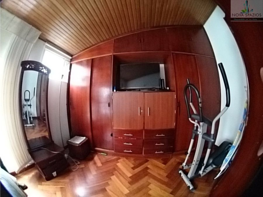 vendo casa cr picadilly superacabados 88m2 norte