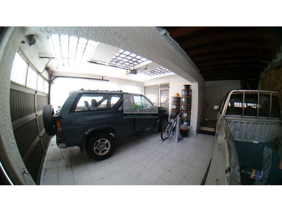 arriendo casa cedro golf oficinas 245mt2