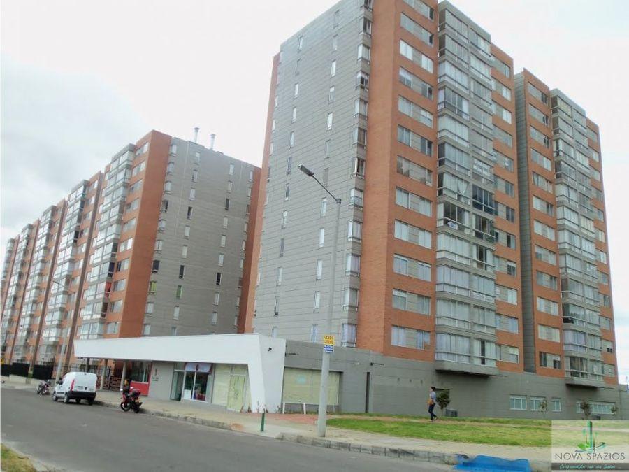 vendo apartamento prado verde norte san cristobal