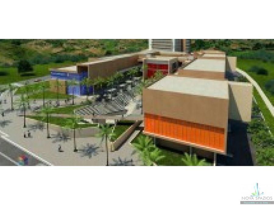 oportunidad locales penalisa mall