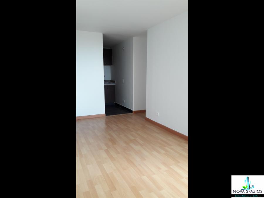venta apartamento la armonia reservado castilla