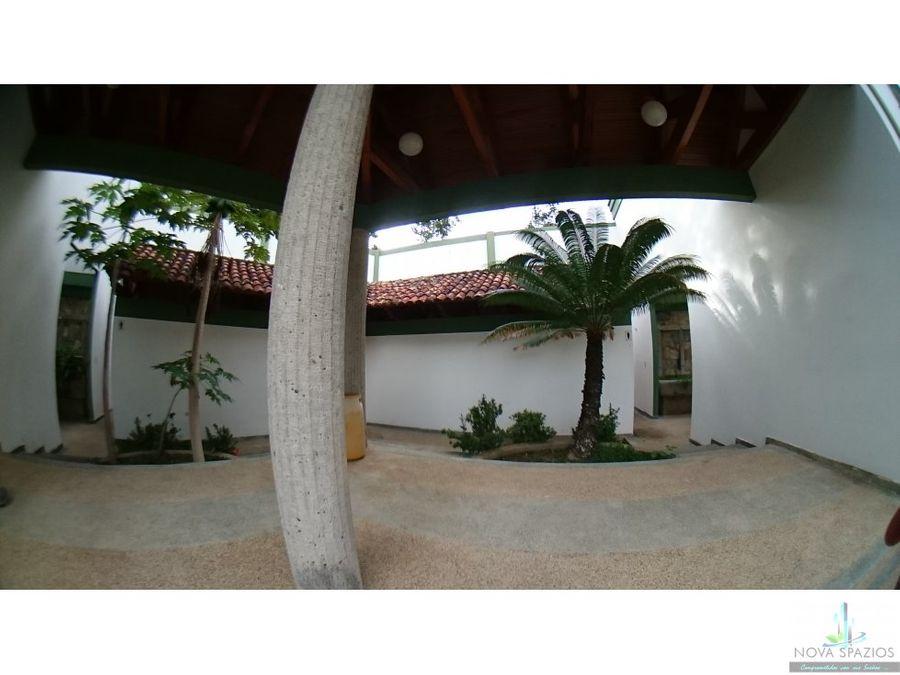 venta casa quinta campestre apulo piscina 600 mtr