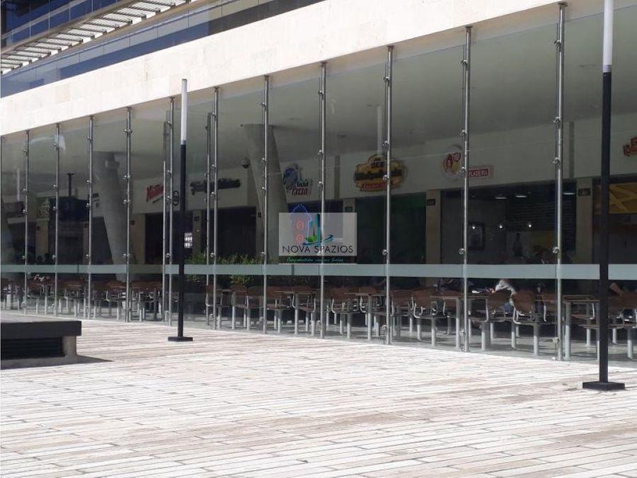 vendo arriendo oficina pontevedra centro empr 40m