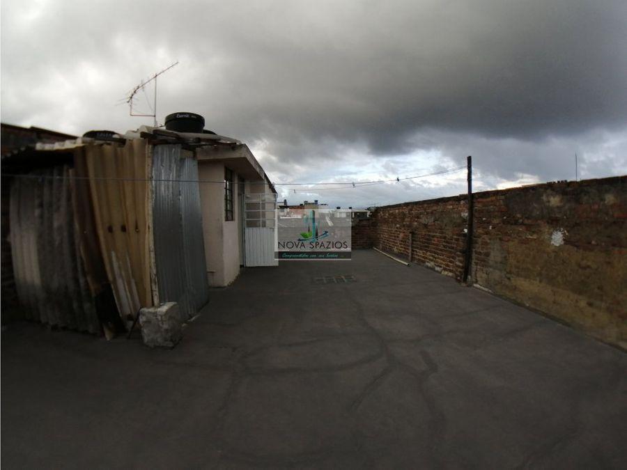 arriendo apartamento colon 3 hab terraza depsito