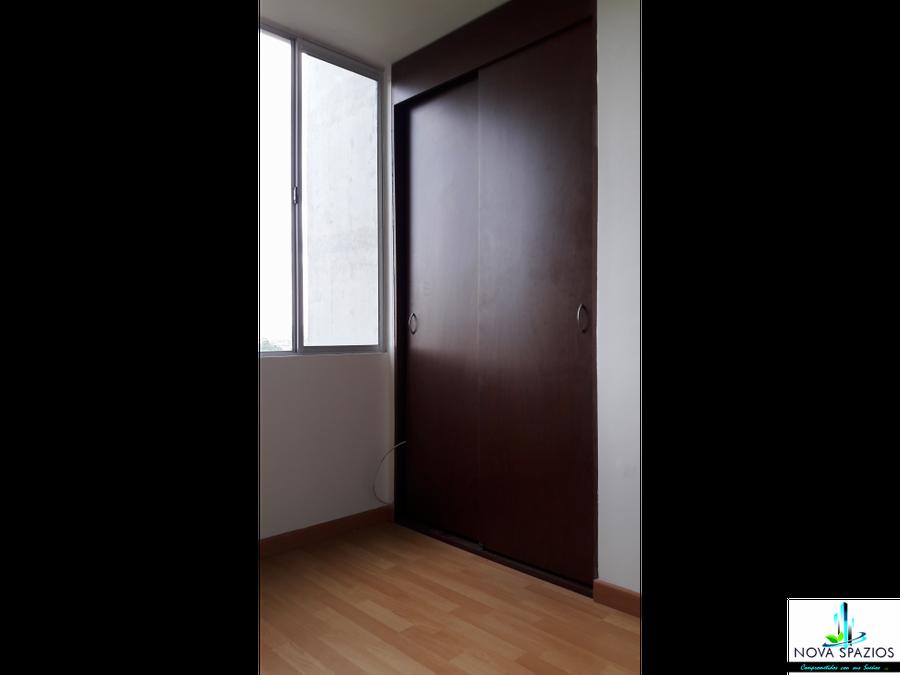 arriendo apartamento la armonia reservado castilla