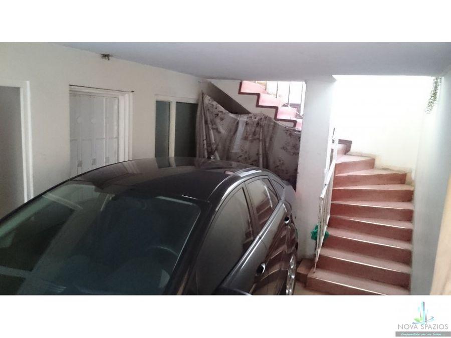 vendo casa amplisima bonanza 400 mtr inversion