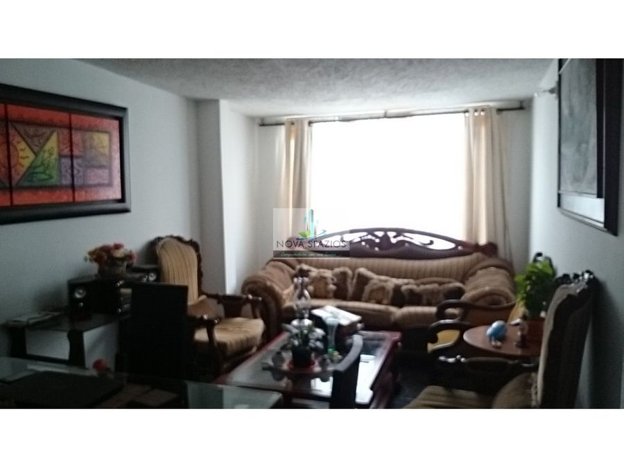 vendo apto duplex norte cl 165 cr 8 terraza garaje