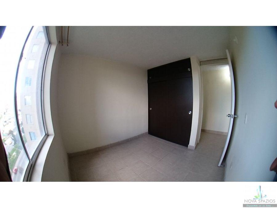 vendo apartamento bonavista ii perdomo garaje
