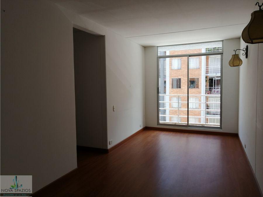 arrendamos apartamento hayuelos 3 hab 2 banos parqueadero