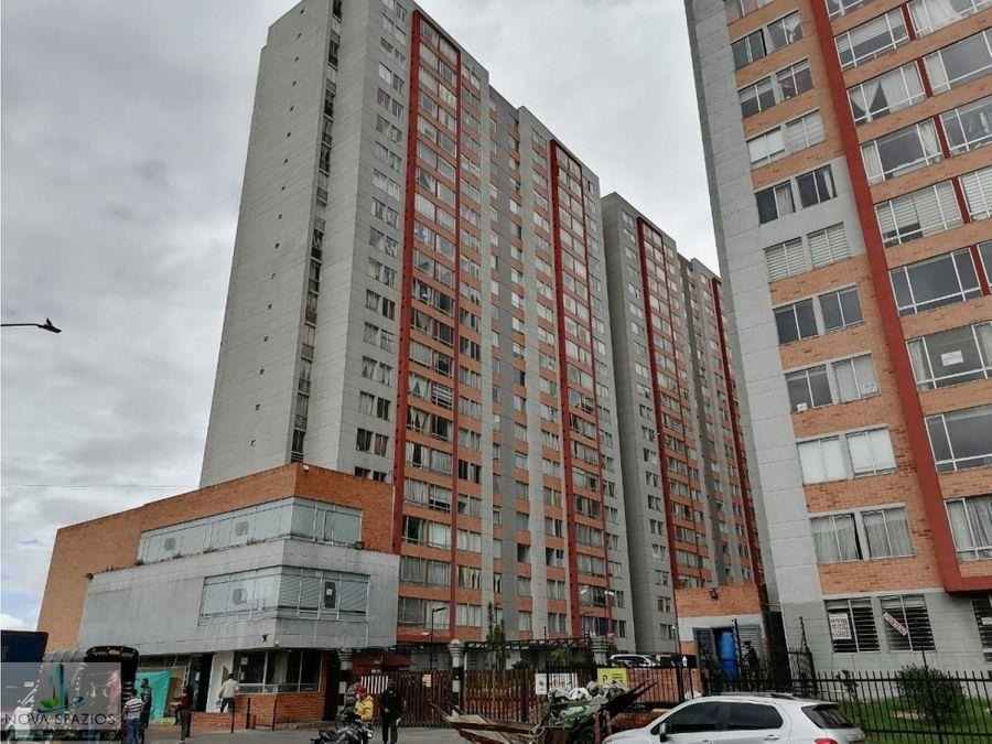 arriendo apartamento cr altavista nuevo techo 3 hab 2 banos