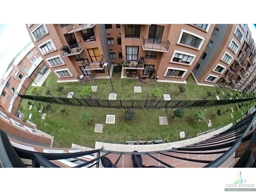 arriendo apartamento mosquera ciudad sabanaturpial