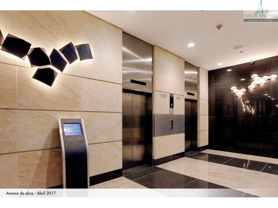arriendo oficina pontevedra centro empr 86 m2