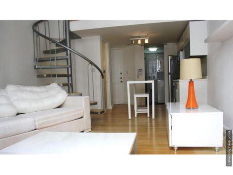 casco viejo apartamento alquiler o ventabuen precio
