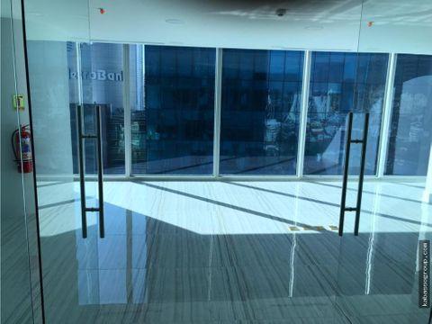 oficina oceania punta pacifica alquiler amplia y segura