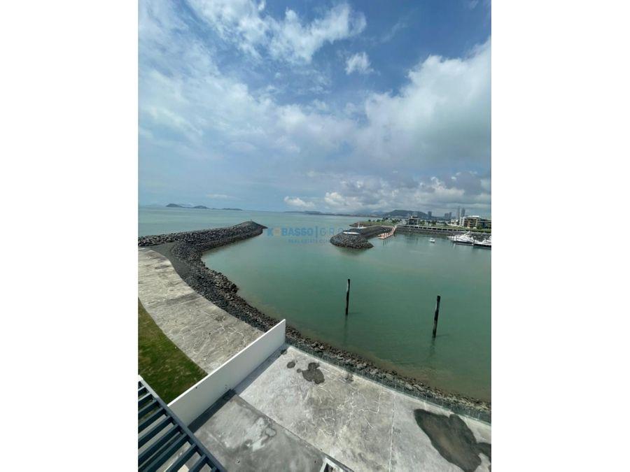 ocean reef 2ph waterfront a estrenar