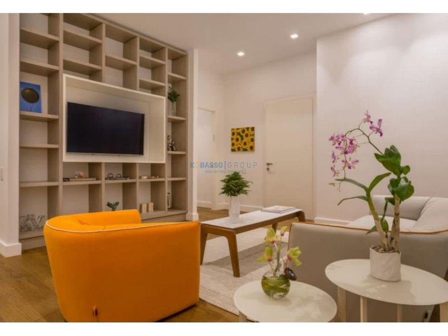 apartamentos en ocean reef isla punta pacifica venta