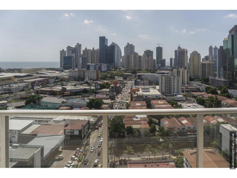 ph metric tower via brasil amoblado alquiler o venta